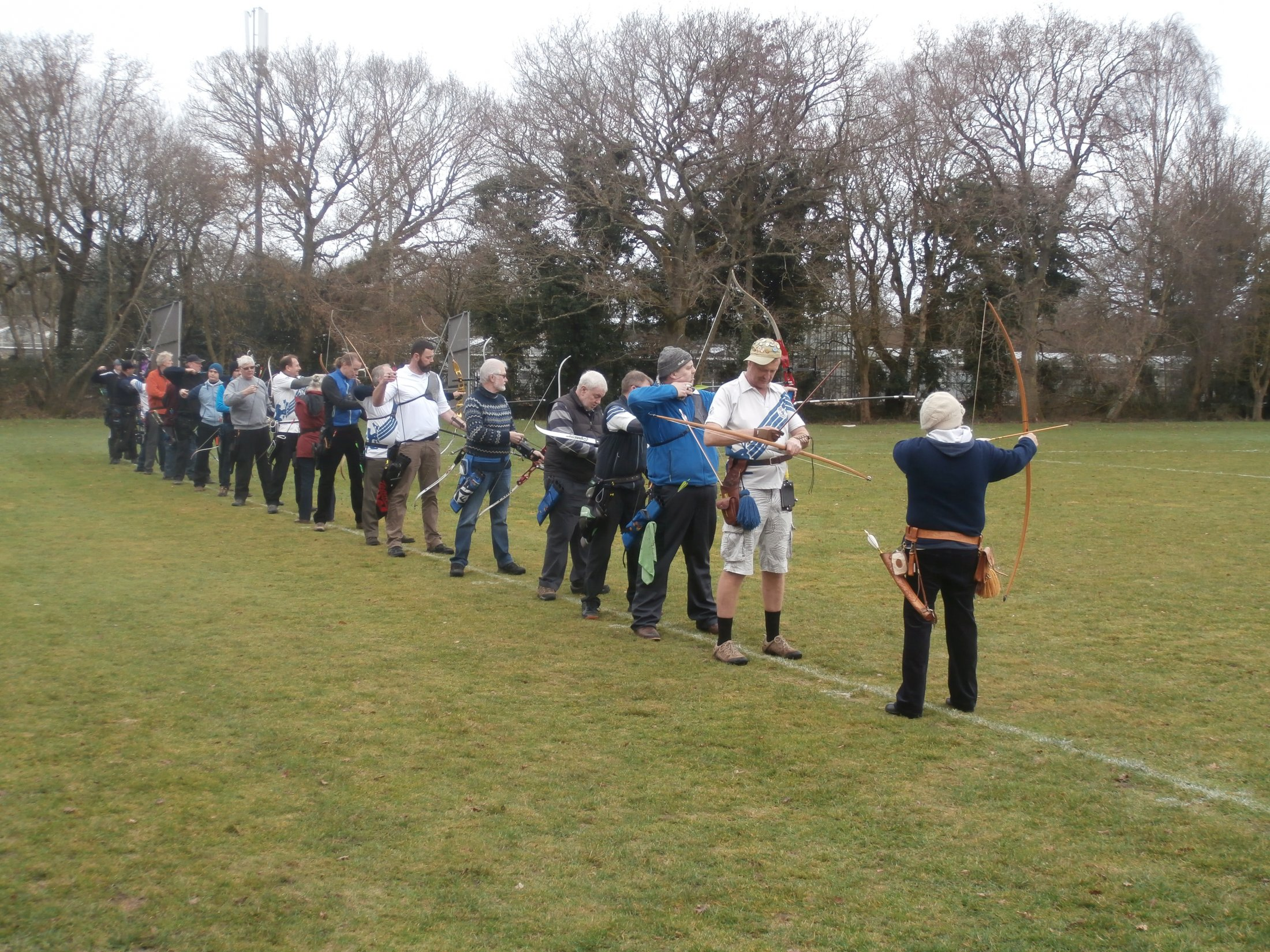 Chairmans Cup Round 1, 2017 007