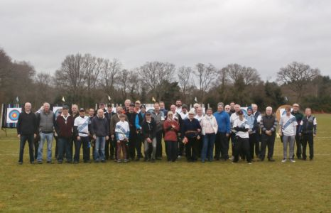 Chairmans Cup Round 1, 2017 003