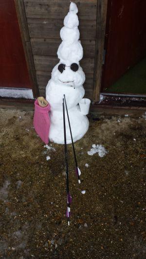 Snow Day 2018 (1)
